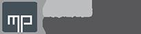 Pejot Photodesign Logo