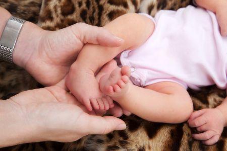 Pejot Photodesign Baby01