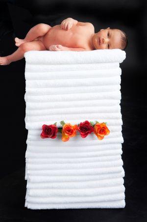 Pejot Photodesign Baby04