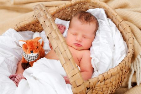 Pejot Photodesign Baby06