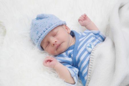 Pejot Photodesign Baby07