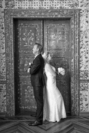 Pejot Photodesign Hochzeit06