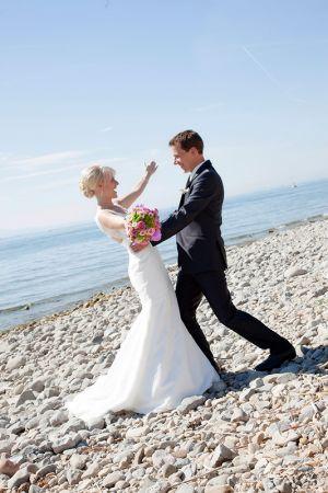 Pejot Photodesign Hochzeit07