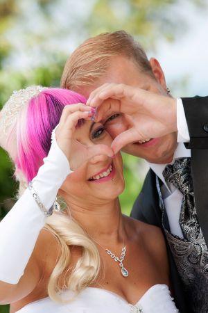 Pejot Photodesign Hochzeit15