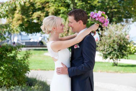 Pejot Photodesign Hochzeit16
