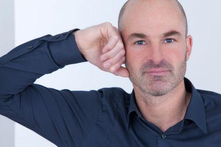 Pejot Photodesign Portrait10